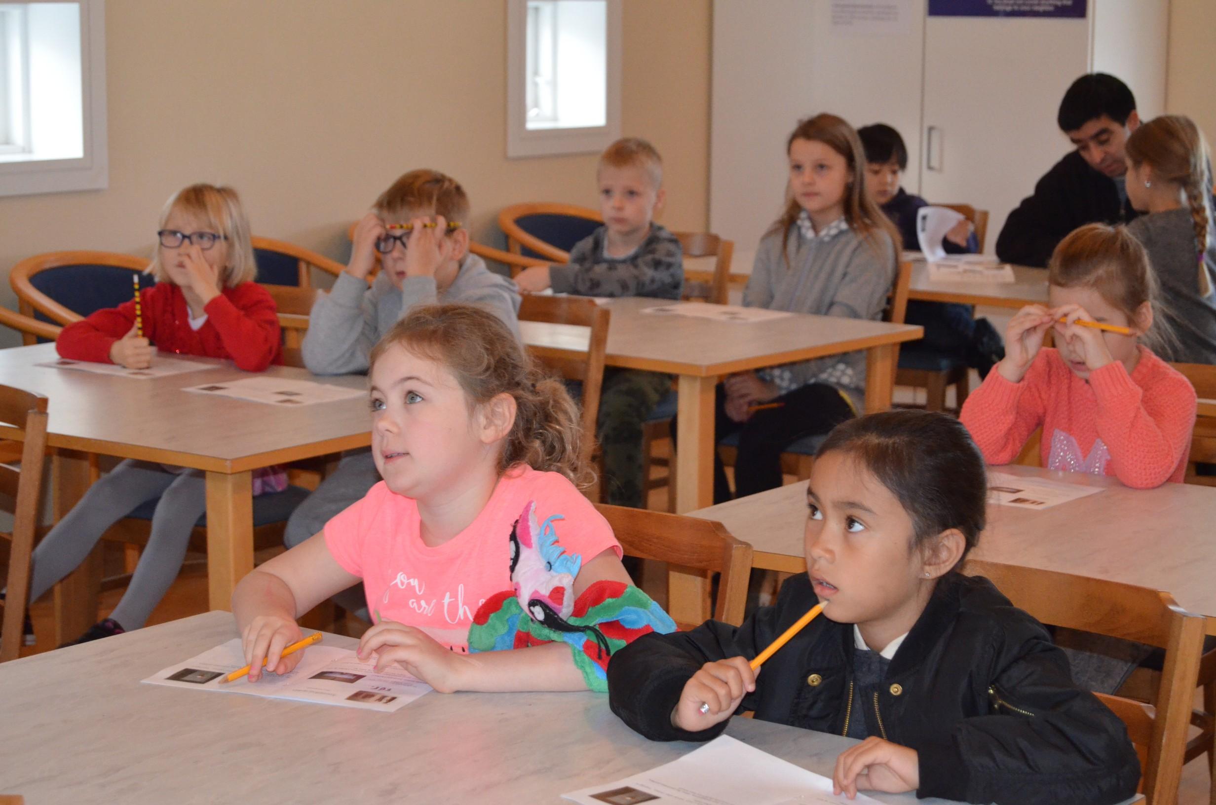 IVE-SSVM-Retreat-Comunion-kids-Iceland1