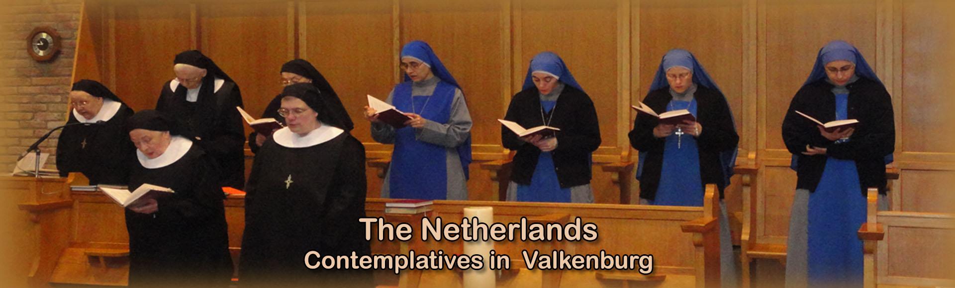 SSVM-Servants-of-the-Lord-Netherlands-Contemplatives