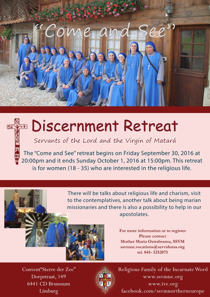 come-and-see-en-ssvm-vocations