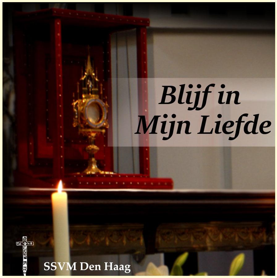 ssvm-den-haag-chapel-website-logo