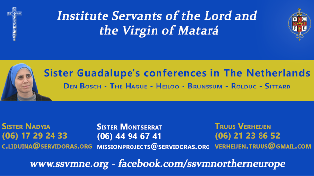 Sister-Guadalupe-Conferences-The-Netherlands-2017