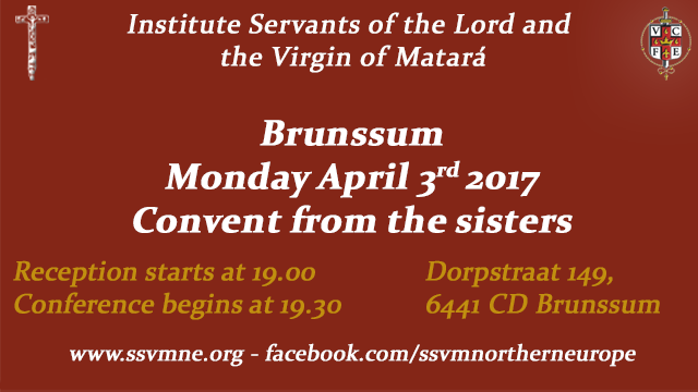 Sister-Guadalupe-Conferences-The-Netherlands-Brunssum